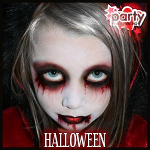 Darcy-Vampire-300x300